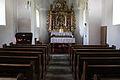 St.-Anna-Kapelle in Gspon von innen.jpg