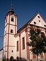 St.Andrä im Sausal CIMG5410.JPG