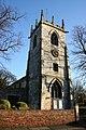 St.Nicholas' church, Bawtry - geograph.org.uk - 337979.jpg