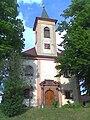 St. Agatha Pfarrkirche in Horben.jpg