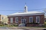 St. Albans Post Office WV1.jpg