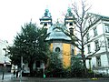 St. Andreas Duesseldorf 12.jpg