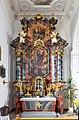 St. Georg (Wasserburg am Bodensee) jm71316.jpg