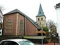 St. Gereon Monheim 1.jpg