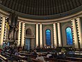 St. Hedwigs Kathedrale Innenansicht.jpg