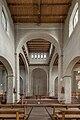 St. Johannes, Johannisberg, Sanctuary 20140916 1.jpg