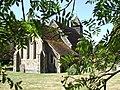 St. Michaels, Eggington - geograph.org.uk - 204380.jpg