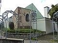 St. Nikolaus (Konz) (8) alter Kirchturm.jpg