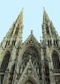 St. Patrick's Cathedral, New York 1.jpg