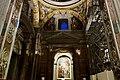 St. Peter's Basilica (45706140325).jpg