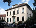 St. Remberti, Pastorenhaus - Bremen - 2011.jpg