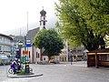 St. Ulrich (Ortisei) - panoramio - Frans-Banja Mulder.jpg