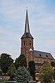St. Vinzentius, Bergheim-Oberaußem.jpg
