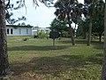 St Aug Sanchez Powder Site area01.jpg