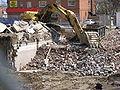 St George Anglican, demolished.JPG