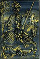 St George by Lucas Cranach the Elder.jpg