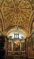 St Johns Co-cathedral Valletta Malta 2014 4.jpg
