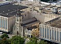 St Joseph Catholic Church in San Antonio Texas.jpg