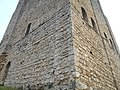 St Leonard's Tower 26.jpg