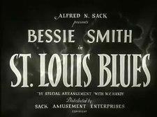 File:St Louis Blues (1929).webm