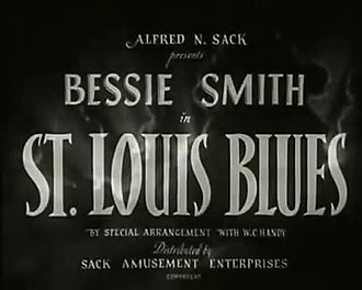 Bestand:St Louis Blues (1929).webm