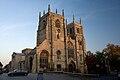 St Margaret's Church King's Lynn.jpg