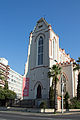 St Mary's 1.jpg