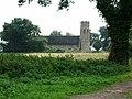 St Mary's Parish Church, Ashby - geograph.org.uk - 248240.jpg