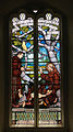St Mary's church - stained glass - geograph.org.uk - 1252090.jpg