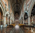 St Mary Magdelene's Church, Paddington, London, UK - Diliff.jpg