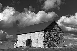 St Olofsholm kapell 1 2.jpg