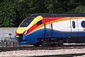 St Pancras railway station MMB 61 222005.jpg