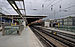 St Pancras railway station MMB B2 43061 222006 222023 377505.jpg