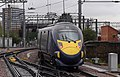 St Pancras railway station MMB G2 395007.jpg