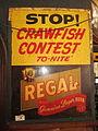 St Roch Bar Crawfish Contest.JPG