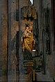St Sebald detail Nuremberg 001.jpg