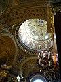 St Stephen's Basilica 2 (17547403080).jpg