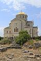 St Vladimir Chersonesos 2012 G5.jpg
