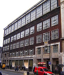 St martins art school 1.jpg