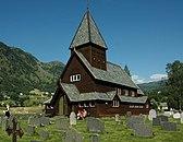 Staafkerk Røldal.jpg