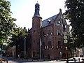 Stadhuisbergh.jpg