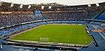 Stadio San Paolo Serie A.jpg