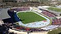 Stadio San Vito-Marulla - Cosenza.jpg