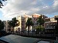 Stadsschouwburg Groningen 2.jpg
