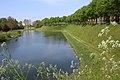 Stadswallen van Hulst 04.jpg