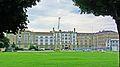 Stadt Zürich Militäranlage Kaserne 5.JPG