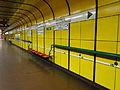 Stadtbahnhaltestelle-heussallee-27.jpg