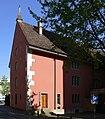Stadtbibliothek Schaffhausen 1.jpg
