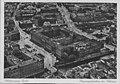Stadtschloss berlin-13.jpg