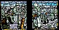 Stained glass windows of the Our Lady Cathedral of Rodez 10.jpg